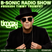 B-SONIC RADIO SHOW #354 by Timmy Trumpet (New Album Release Mix)