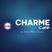 Antonio Manero Spaziani@Charme Cafe #012 (Jueves 15 Septiembre 2016)
