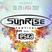 Jordy Dazz - Live at Sunrise Festival (Kolobrzeg, Poland) - 28.07.2012