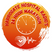2nd May 2021 - 24 Hour Marathon Broadcast Hour 2