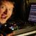 GeekBrony - Live DJ Set (01.25.17)