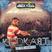 Alex Kidd presents KiddKast Ep 1 - Live from Creamfields + Mix