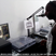 DJ REBEL AC GUEST SLOT ON KOOL LONDON - MC BLACKA'S CREEPY SHOW - MC FLEX
