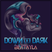 BEATayla - Down & Dark Set