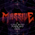 ZESKULLZ Records pres. MASSIVE #001 - KOSINUS + PERFEKT BITZ