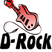 D-Rock Radio - Alternative Rock - 2/22/2013 - 1:49am
