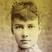 Les oubliées #2 : Nellie Bly