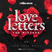 Love Letters 2019 : The Mixtape