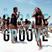 RODA DE GROOVE #3