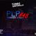 PLP Radio #48