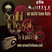 (OSH Radio Show No.63) Soulful In The Soul (24 Mayo 2013)