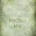 UNDENIABLY FANCY - 4-DECK PROMO MIX