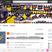 "zorenLo's SoundCloud Funeral ""IN MEMORIAM"" historic mix on WNUR"