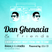 DG & Friends > Episode 10 bY Dan Ghenacia