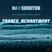 Trance Nchantment (Vol 3)
