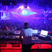 Matt Maddren - In the Mix - Fly Through The Night - 26th February 2014