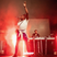 It's Whitney, Bitch avec Jay Jay Revlon - 09 Octobre 2019