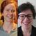 UOT - August 22 2013 -Librarians& Archivists to Palestine (guests: Andrea Miller & Maggie Schreiner)