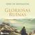 Gloriosas Ruínas (parte 01) - Pra Sandra