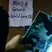 Groovepack @ Meet & Greet - Merry X-Mas Special 2013-12-25
