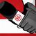 Podcast Sexto Round #147 - Resenha do UFC on Fox 22 / Amanda e Cyborg dixavadas?