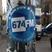 674.fm KulturKlash! Radio with Escanar, Mendax and X-plorer.