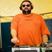 DJ FIZZLE - The Good Vibes Show Radio 808  #DANCEHALL #AFRO FUNK/ DISCO #RAP #TURKISH PSYCH/ DISCO