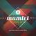 Podcasten Mumlet - Om Att Vara Konsekvent!