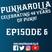 Punkarolla Episode 6