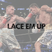 "Lace Em Up- Ep. 48 ""The JACKal Of All Trades"""