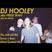 DJ HOOLEY (aka FRIED MAN) - The MK-ULTRA Drum n Bass Mind Control Mix