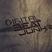 Digital Beat Junkie - Circus Rewind