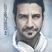 TechHop (DJ DiscJoker Live Mix)