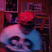 Mellow Sounds Radio LIVE   All DnB + Soul:r Special