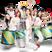 CFMB #67 - (10.02.2014) - Intervija SAMBA DE RIGA
