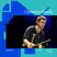 Christian Smith (live)  / 07-02-2021