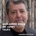 Episode 53   Alexander Shaia & Our Gospel Journey 3: Luke