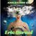 Eric Bernal - Abreaction 13: Reincarnate