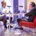 Discussion avec Marcel Lassance - MAN SS18 - 25 Juin 2017