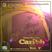 CaribbMoves® Vol.5