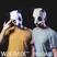 [Andre1blog] Wiki Mix #62 // PANDASS