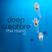 Deep Creature²: The Rising