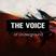 Taffo Velikoff (Digital Nottich) @ The Voice of Underground (radio The Voice)