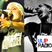 Music Mondays: Hip Hop