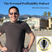 PPP036: I'm Adam Piplica and I'm a UK Diploma-Qualified Paraplanner - Personal Profitability Podcast