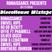 DiscoHouse Mixtape 1