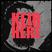 KeirHere-007-Feed Me Pixels-Darkest Dungeon Developer Interview