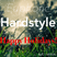 Euphoric Hardstyle Mix #5 By: Enigma_NL