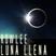 Rowlee - Luna Llena 09072017