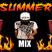 KAP'N LID- SUMMER MIX